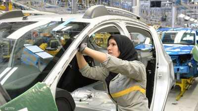 تراجع معدلات البطالة في المغرب