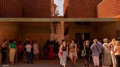 المغرب.. فردوس المتقاعدين الأوروبيين