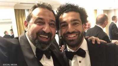 مجدي عبد الغني يقلل من أهمية أهداف صلاح بالمونديال