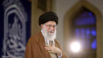 بذخ وفضائح رموز النظام الإيراني تفجر ثورة غضب