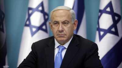 محامي نتانياهو