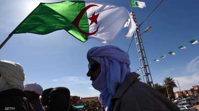 في الجزائر.. التنقيب عن الغاز عبر