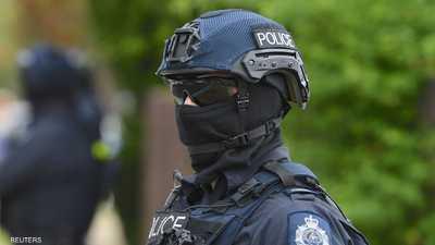 شرطة أستراليا: هجوم ملبورن مرتبط بـ