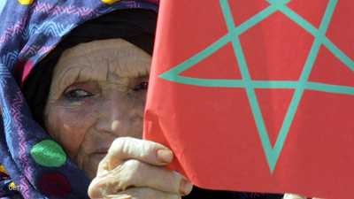 المغرب.. بلد