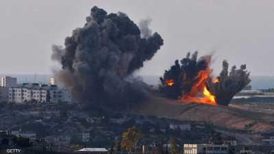 مقتل جندي إسرائيلي وارتقاع عدد القتلى الفلسطينيين إلى 7