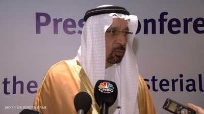وزير الطاقة السعودي: أميركا والصين تزيدان الطلب على النفط