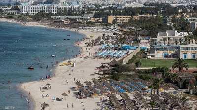 تونس تتوقع