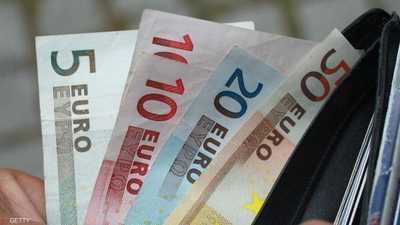 اليورو يرتفع.. وإيطاليا و