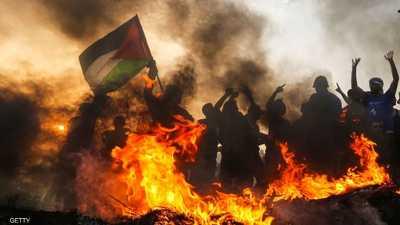 مقتل صياد فلسطيني برصاص إسرائيلي في غزة