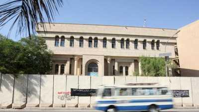 """برلمان العراق يحقق في """"تلف ملايين الدولارات"""""""