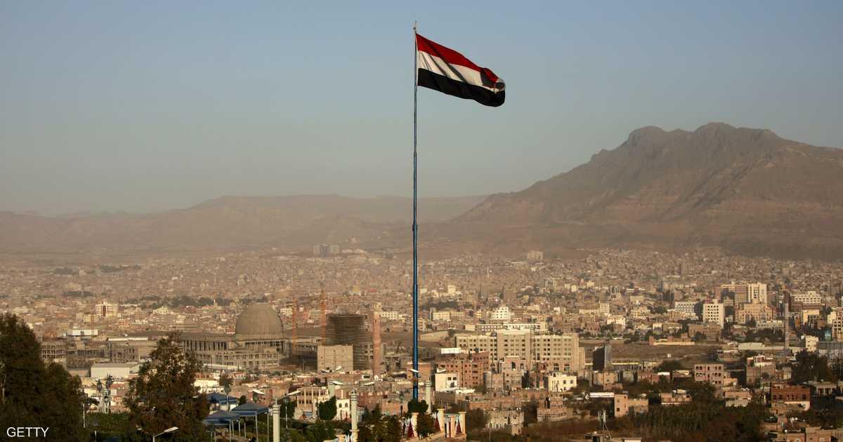 السويد تطلب من الكويت نقل الوفد الحوثي لمشاورات السلام
