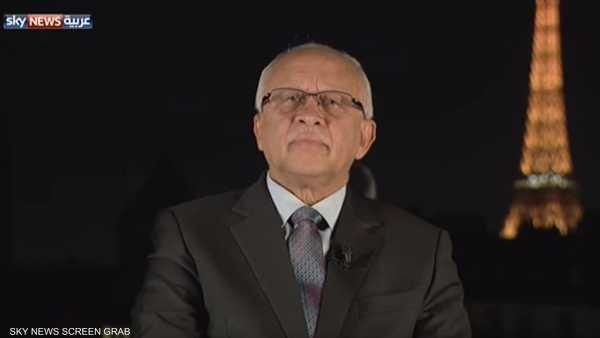 التحالف العربي.. ودعم جهود الحل السياسي باليمن