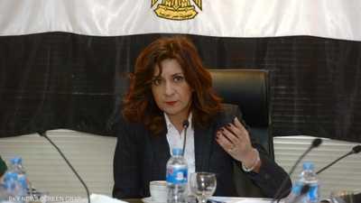 القاهرة تتابع قضية مقتل صيدلي مصري في السعودية
