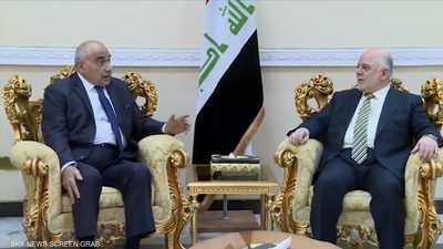 العراق.. خلافات بين القوى السياسية بشأن حقيبة الداخلية