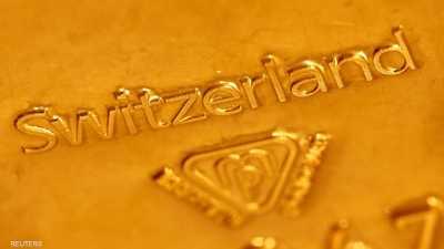 تصريحات الفيدرالي الأميركي هبطت بالدولار وصعدت بالذهب