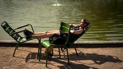 علماء يحددون المدة الأفضل لقيلولة منتصف اليوم