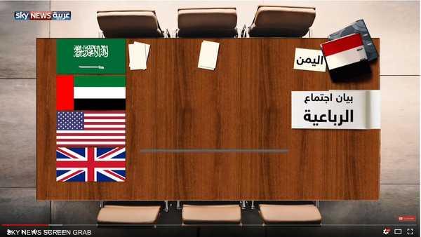 معونات دولية
