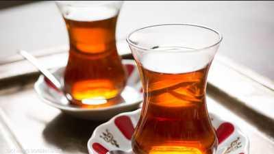 الشاي بعد الغداء.. ماذا يفعل في جسمك؟