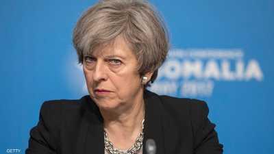 سبعة أيام لحسم مستقبل بريطانيا