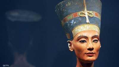 السياسيات المعاصرات.. على خطى نساء مصر القديمة