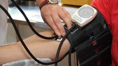 9 علامات خطيرة قد تكون مؤشرا لنوبة قلبية