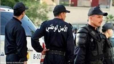 الفساد في الجزائر.. توقيف رجل أعمال كبير في قطاع السيارات