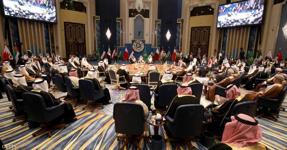 الكويت: القمة الخليجية ستحضرها كل دول المجلس
