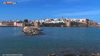 الموريسكيون في المغرب