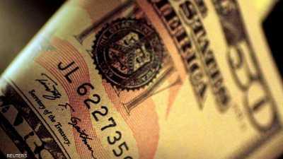 الدولار يهبط والأنظار تتجه لتقرير الوظائف الأميركية