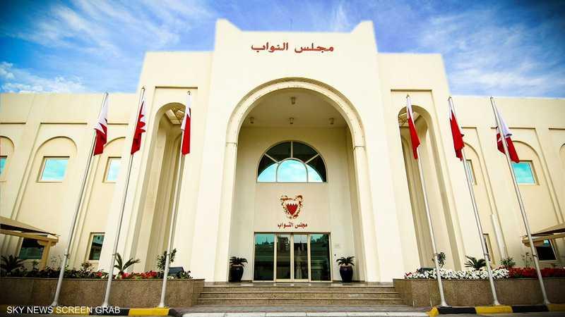 الانتخابات النيابية والبلدية في البحرين.. بالأرقام