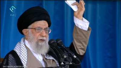 صفعة أوروبية جديدة للإرهاب الإيراني.. نظام طهران تحت المجهر