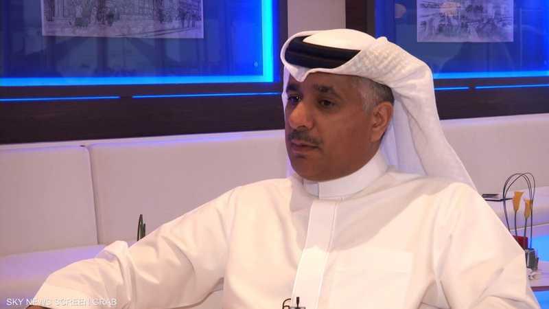 انتهاء المرحلة الأولى لتطوير مطار البحرين الدولي بأكتوبر 201