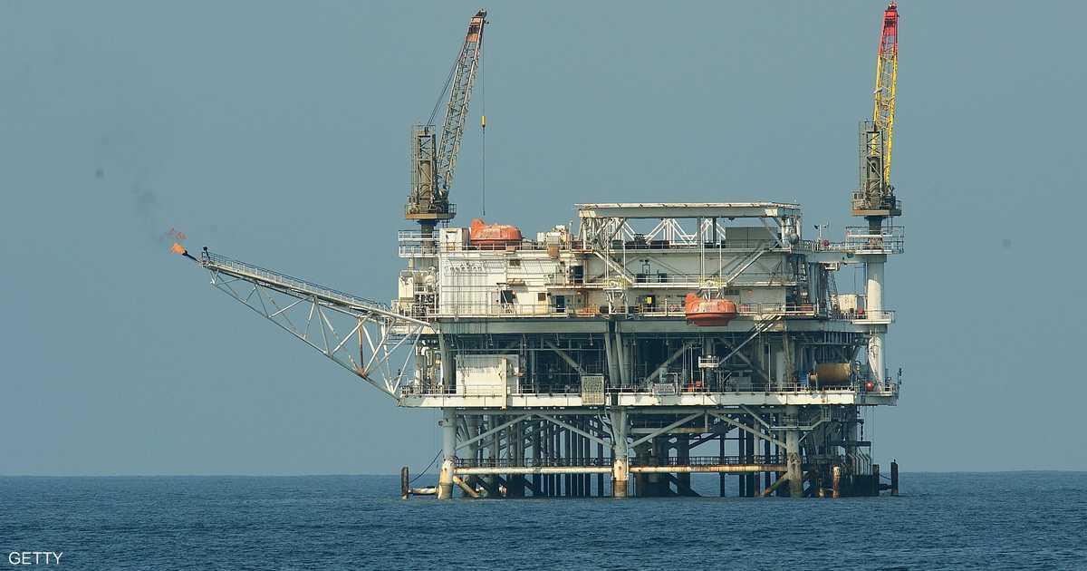 نتيجة بحث الصور عن أسعار النفط تهبط بفعل بطء التقدم في مباحثات التجارة