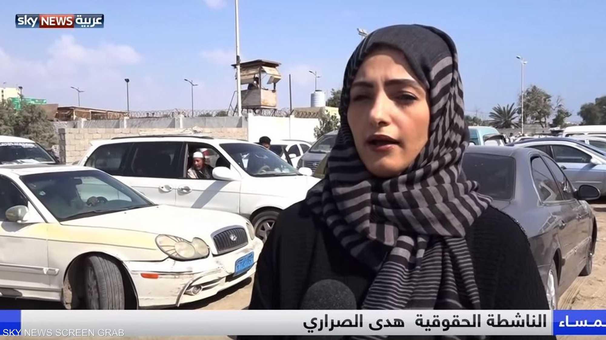 مباحثات السويد.. ومصير الحل في اليمن