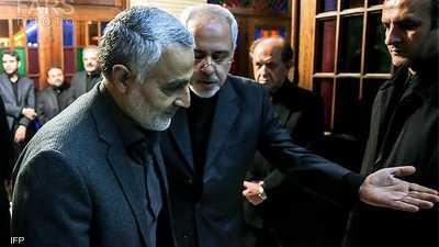 """""""من سرق تسجيلات الوزير؟"""".. إيران تحقق وظريف يعلق في إنستغرام"""