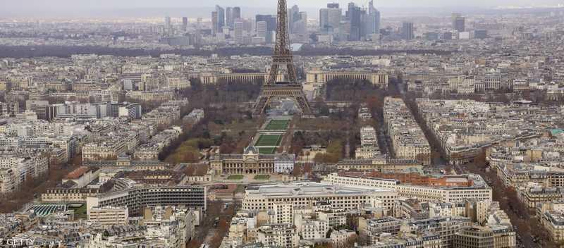 أخبار فرنسا