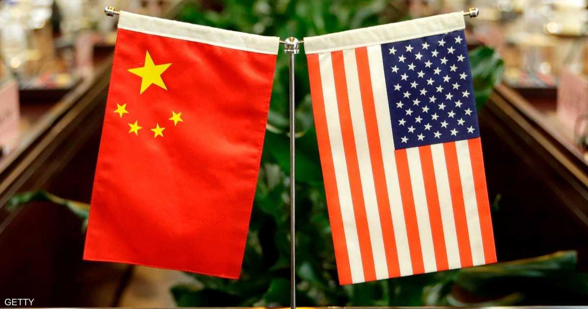 الصين لا تريد