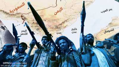 الحوثيون في الحديدة.. تهديد للملاحة وسلب للمساعدات