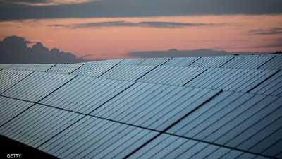 300 يوم من الطاقة النظيفة.. دولة صغيرة في إنجاز بيئي تاريخي