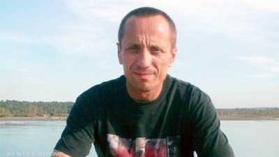 سفّاح روسي قتل 78 امرأة من أجل