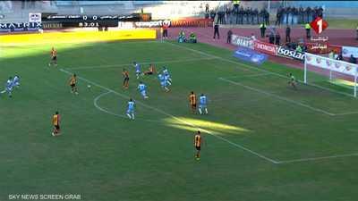 الاتحاد التونسي يعتمد لاعبي شمال أفريقيا كمحليين
