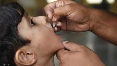 ثورة جديدة في اللقاحات للقضاء على