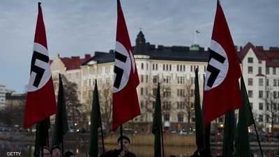 ازدياد معاداة السامية تقض مضاجع يهود أوروبا