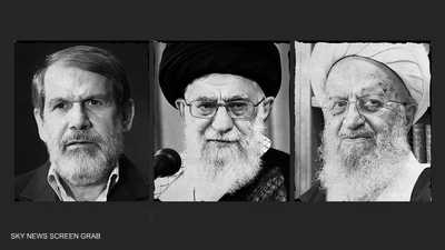 فساد إيران.. الرجل المقدس وسلطان السكر والجنرال الملياردير