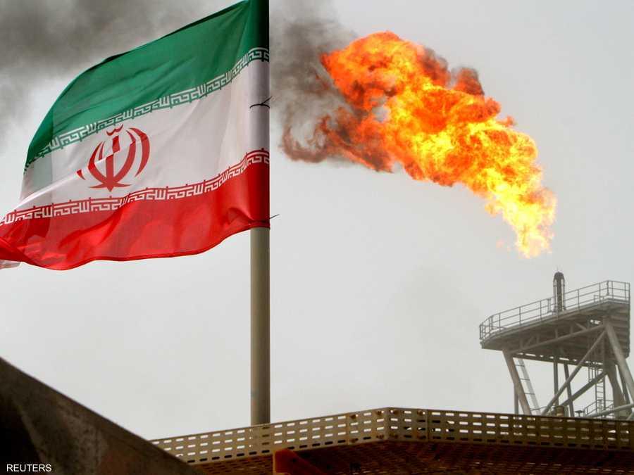 العراق يعتمد على الغاز الإيراني لتشغيل محطات الكهرباء