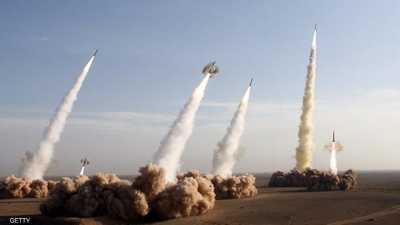 بومبيو يحذر: إذا لم نردع إيران سنعرض شعوبنا للخطر