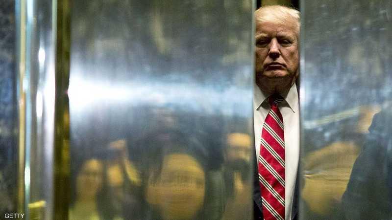 ترامب اقترح التدخل للإفراج عن المسؤولة في شركة هواوي