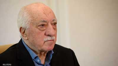اعتقالات للمئات في تركيا بذريعة غولن