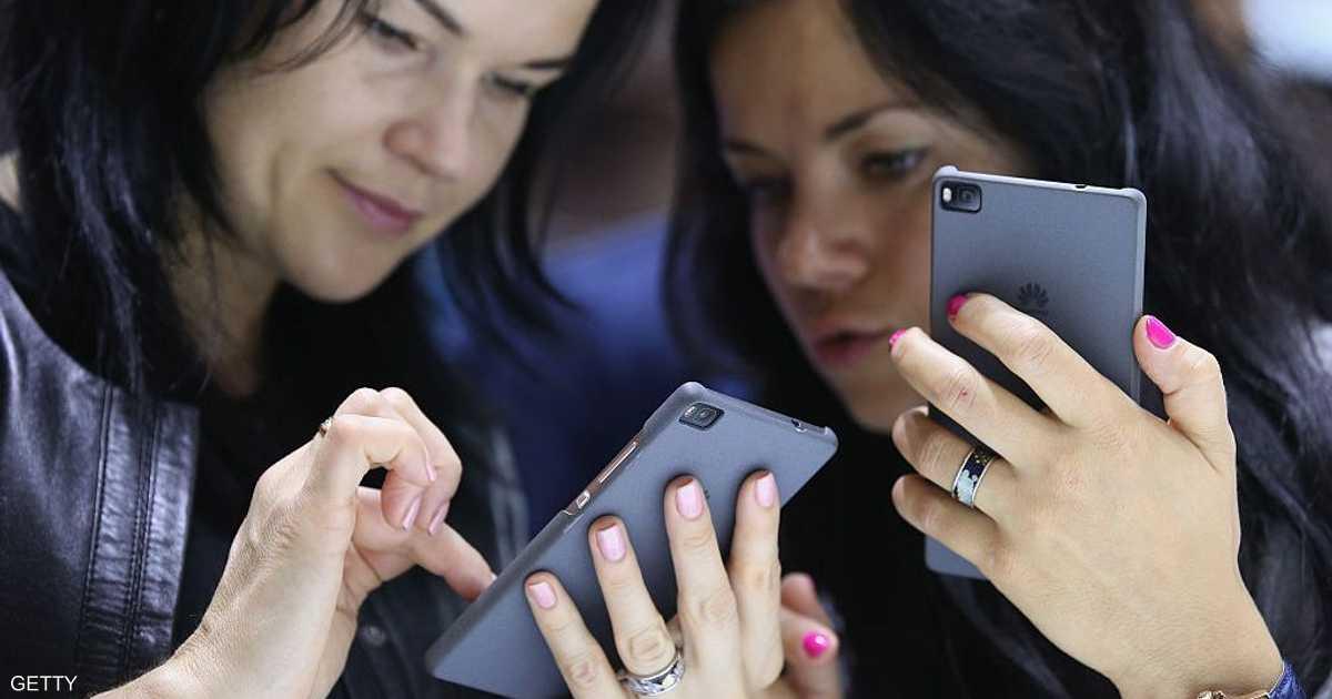 5 أسباب.. لماذا لا ينبغي أن تشتري هاتفا ذكيا الآن؟