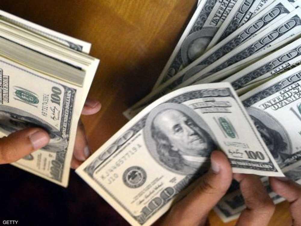 مخاوف من أزمة مالية قريبة